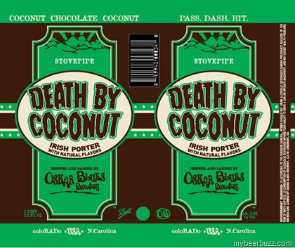 death by coconut.png