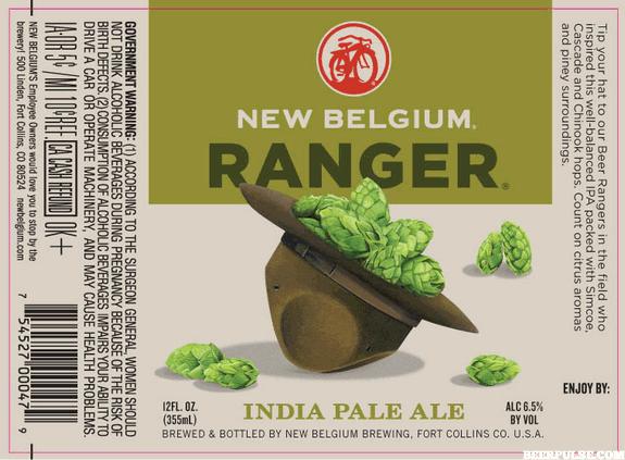 NB_Ranger_12oz_Label